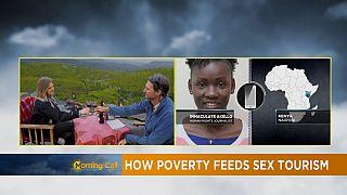 La pauvreté alimente le tourisme sexuel [Travel]