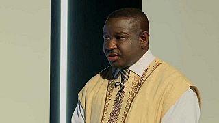 Sierra Leone: constitution partielle de l'équipe gouvernementale