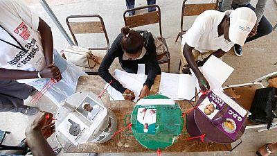 Gambie : premières élections locales depuis le départ de Yahya Jammeh