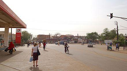"""Le FMI satisfait de la """"performance"""" économique et des réformes au Niger malgré la fronde sociale"""