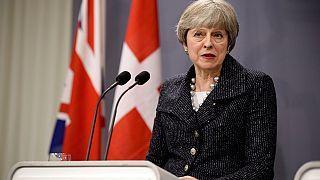 Royaume-Uni : Theresa May sommée de s'excuser pour les torts de la colonisation