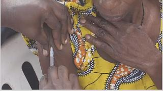 L'OMS entend éradiquer les épidémies de fièvre jaune en Afrique dès 2026