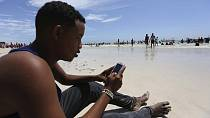 Google's new Africa app aims to beat slow internet speeds, high data costs