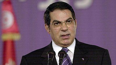 Tunisie : Ben Ali et d'anciens ministres seront jugés pour torture