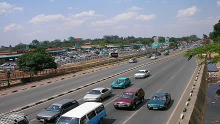Après le Mozambique, le spectre d'une dette cachée plane sur la Zambie