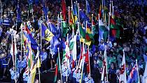 Commonwealth Games end: Africa bags 97 medals, hosts Australia finish with 198 medals