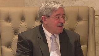 Algérie : amélioration de la situation économique