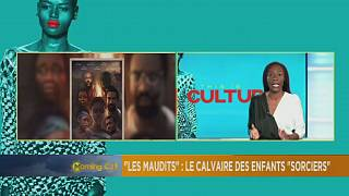 """Le phénomène des enfants """"sorciers"""" et le génocide namibien par l'Allemagne à l'écran [This is Culture]"""