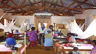 Afrique: à la recherche des moyens efficaces de lutte contre le paludisme