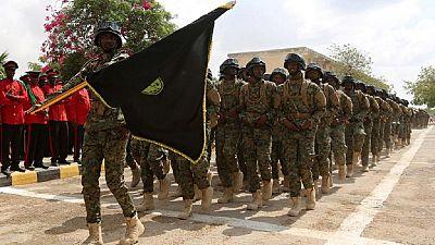 La crise diplomatique entre les Emirats arabes unis et la Somalie atteint des sommets