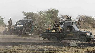 Cameroun: une indemnité de 46 euros pour les soldats combattant les séparatistes anglophones (médias)
