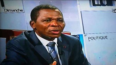 Crise anglophone au Cameroun : l'ultimatum de Paul Atanga Nji