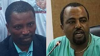 Ethiopia frees blogger and Oromia official detained under martial law