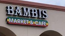 Top Ethiopian supermarket to shut down over bottlenecks, forex squeeze