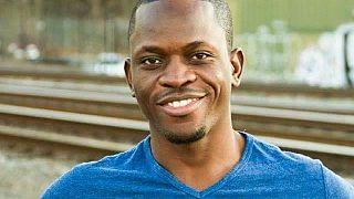 Un acteur zambien de Black Panther pris dans un scandale sexuel