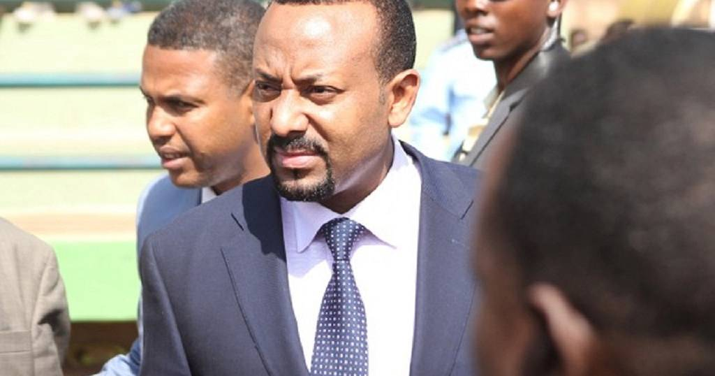 Ethiopian foreign exchange shortage will last many more years: new premier