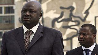 Guinée-Bissau : un nouveau Premier ministre pour conduire le pays aux élections