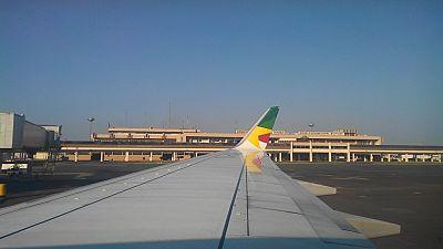 Cameroun : qu'est-il advenu de l'argent destiné à la rénovation de l'aéroport de Douala ?