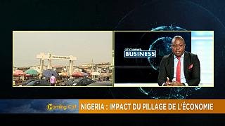 Saving Nigeria from looters [Business]