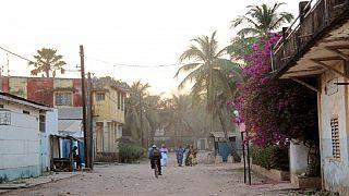 Sénégal : les élèves de Zinguinchor redoutent de rater l'année scolaire en cours