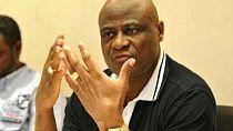 RDC : le président de la Fédération de football en garde à vue à Kinshasa