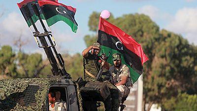 Libye : un chef des forces de Haftar échappe à une tentative d'assassinat
