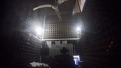 """Au Soudan du Sud, les stations radio de la BBC fermées pour """"arriérés"""""""