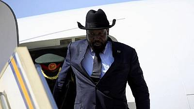 South Sudan peace talks postponed without explanation