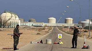Fuel smuggling costing Libya $750 Million a year- Oil Chief