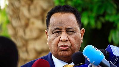 Soudan : le président Béchir limoge le ministre des Affaires étrangères