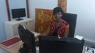 Deuxième anniversaire d'Africanews: « la prochaine étape serait de renforcer l'offre éditoriale» (Rédactrice en chef)
