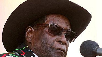 Zimbabwe: Mugabe appelé à s'expliquer sur la disparition de diamants d'une valeur de 15 milliards de dollars