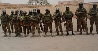 """Mali : 15 """"terroristes neutralisés"""", un soldat tué dans une opération antijihadiste (armée)"""