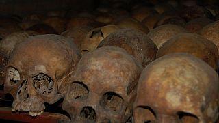 Le génocide rwandais, vingt-quatre ans après