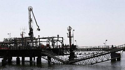 Un oléoduc incendié en Libye