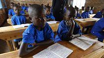 Au Rwanda, toutes les salles de classe informatisées d'ici 2020 - Gouvernement