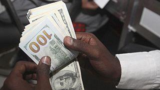 Record des transferts d'argent vers les pays pauvres en 2017 (Banque mondiale)
