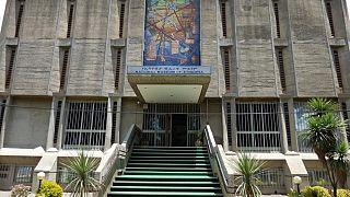 Londres veut les prêter, l'Éthiopie demande la rétrocession de ses trésors historiques