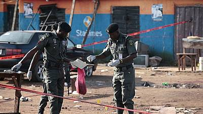 Nigeria : la ville de Bama toujours sous la menace de Boko Haram
