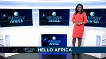 Mastercard drive for economic development in Africa [Business Africa]