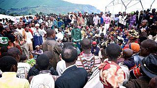 Au Rwanda, nouvelles tensions entre la police et les réfugiés congolais