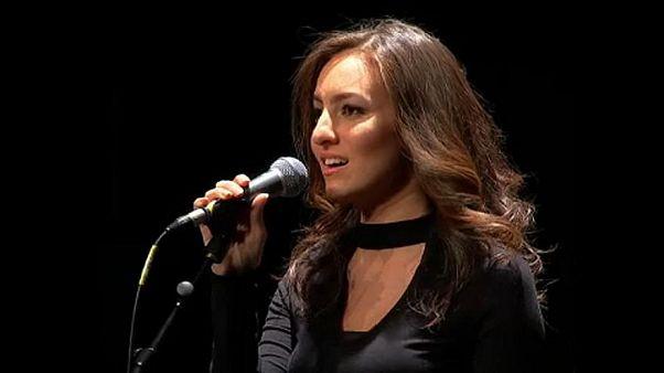 """Syrians Got Talent: """"quem são os sírios e o que é ser refugiado"""""""