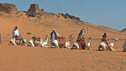 Inspire Middle East : à quoi ressemblera le tourisme de demain ?