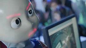 The Brief from Brussels : placer l'UE à l'avant-garde de l'intelligence artificielle