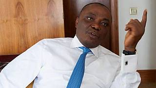 Nigeria : le sénateur qui s'était vanté d'être voleur emprisonné