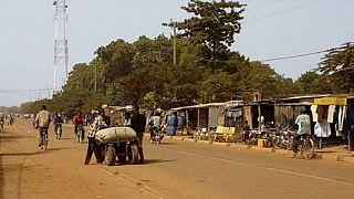 Nord du Burkina : trois personnes dont un chef traditionnel tuées par balles