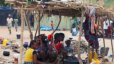 Nigeria : 18 personnes tuées dans une église