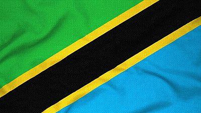Anti–gov't protests in Tanzania flop, Magufuli elevates new capital Dodoma to city status