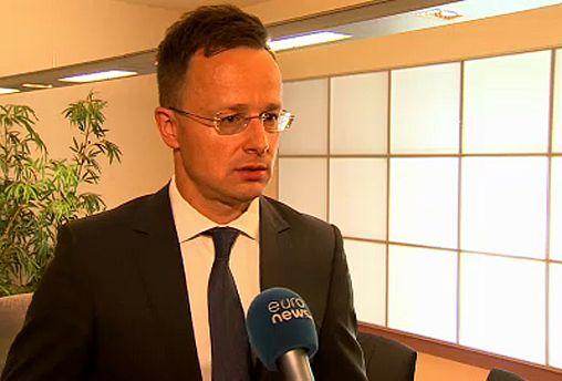 The Brief from Brussels: AP Macaristan'ı mercek altına aldı
