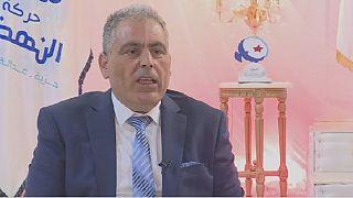 Tunisie - municipales : un juif candidat d'un parti islamiste